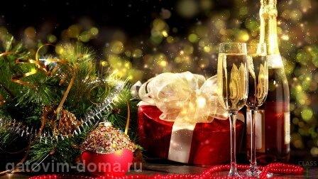 Советы и рекомендации, как выбрать шампанское на Новый 2021 год, свадьбу и день рождения