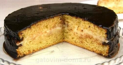 Что такое торт и почему он так популярен во всем мире.